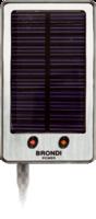 Brondi CH01 SOLAR solárna nabíjačka