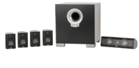 ELAC Cinema 10 Set