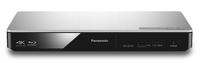 Panasonic DMP-BDT281EG