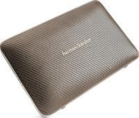 Harman/Kardon Esquire 2 Champagne