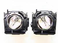 Panasonic ET-LAD60AW Twinpack náhradná lampa