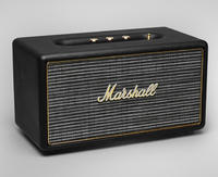 Marshall STANMORE Black edition