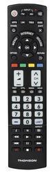 Thomson ROC1128PAN univerzální ovladač pro TV Panasonic (132677)