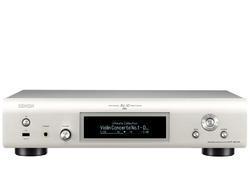 Denon DNP-800NE Premium Silver - 1