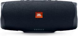 JBL Charge 4 černý - 1