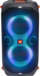 JBL PartyBox 110 - 1