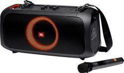 JBL PartyBox On-The-Go - 1