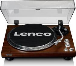 Lenco L-90 USB - 1