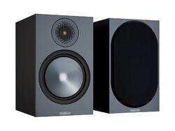 Monitor Audio Bronze 100 - 1