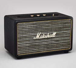 Marshall ACTON Black - 1