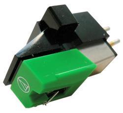 Audio-Technica AT95E - 1