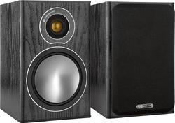 Monitor Audio Bronze 1 - 1