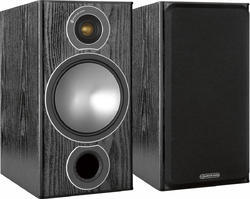 Monitor Audio Bronze 2 - 1