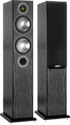 Monitor Audio Bronze 5 - 1