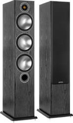 Monitor Audio Bronze 6 - 1