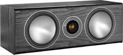 Monitor Audio Bronze Centre - 1