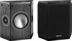 Monitor Audio Bronze FX - 1