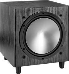 Monitor Audio Bronze W10 - 1