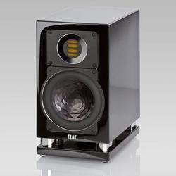 ELAC BS 403 Black High Gloss - 1