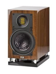 ELAC BS 403 Walnut High Gloss - 1