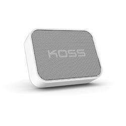 KOSS BTS1 - 1