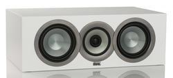 ELAC Uni-Fi Slim CC U5 Satin White - 1