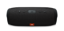 JBL Charge 3 Stealth Edition - 1