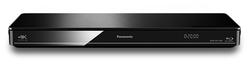 Panasonic DMP-BDT380EG - 1