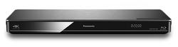 Panasonic DMP-BDT381EG - 1
