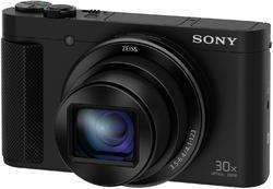 Sony DSC-HX90V - 1