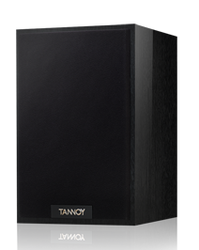 Tannoy Eclipse Mini - 1