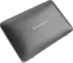 Harman/Kardon Esquire 2 Graphite - 1