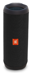 JBL FLIP4 Black - 1