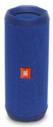 JBL FLIP4 Blue - 1