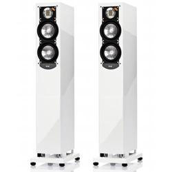 ELAC FS 247.3 White High Gloss