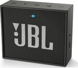 JBL GO - 1
