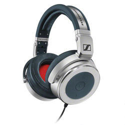 Sennheiser HD 630VB - 1