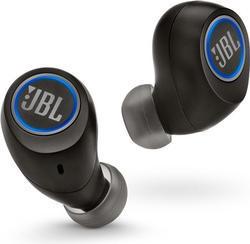 JBL Free Black - 1