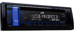 JVC KD-R481 - 1