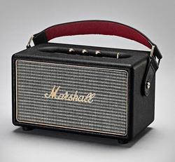 Marshall KILBURN Black - 1