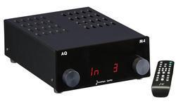 AQ M4 USB - 1