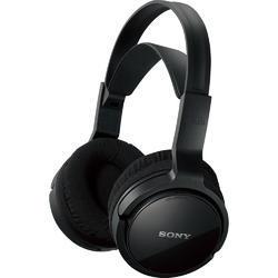 Sony MDR-RF811RK - 1