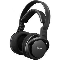 Sony MDR-RF855RK - 1