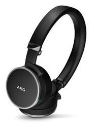 AKG N60 NC - 1