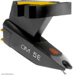 Ortofon OM 5E - 1