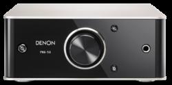 Denon PMA-50 - 1