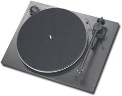 Pro-Ject Essential II (OM5E) - 1