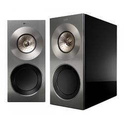 KEF Reference 1 - 1