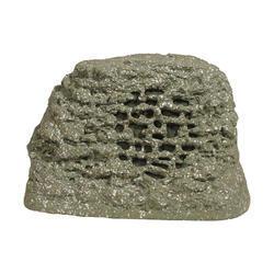 JAMO Rock 6.3A G