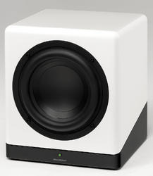 Scansonic S8 biely - 1